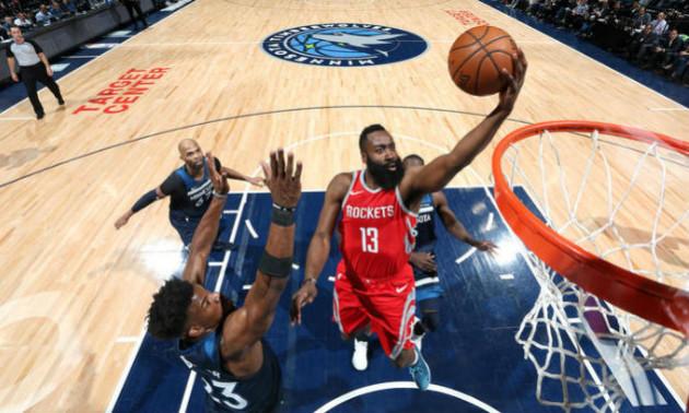 У НБА можуть скоротити регулярний чемпіонат