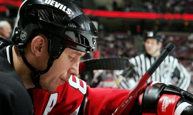 Могильний та Гончар не потрапили до Зали слави НХЛ