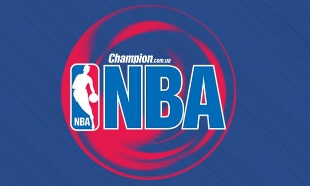 Данк після перехоплення і блокшот Адетокунбо в ТОП-5 найкращих моментів дня в НБА