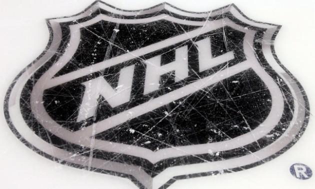 Бостон - Торонто: онлайн-трансляція матчу НХЛ