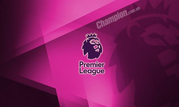 Лестер - Арсенал 3:0. Огляд матчу
