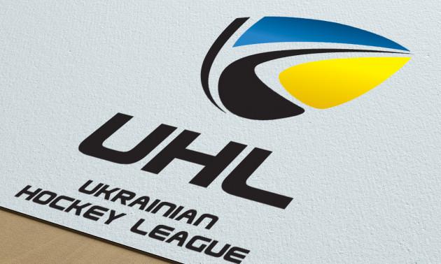 Донбас вийшов вперед у фінальній серії ігор з Дніпром