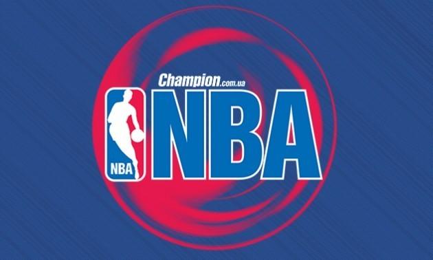 Голден Стейт обіграв Чикаго, Мілуокі переміг Кліпперс. Результати матчів НБА