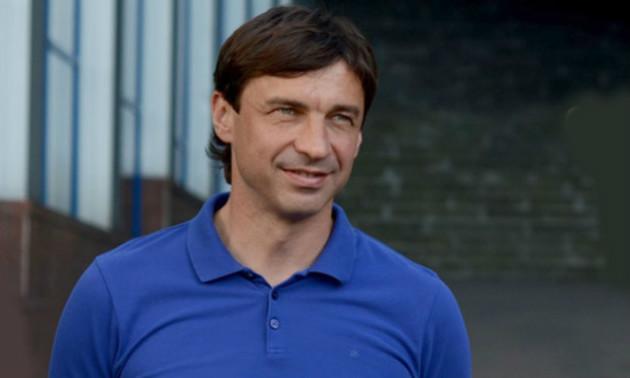 Ващук: Тривожно через нерозуміння між гравцями і тренером Динамо