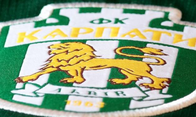 Карпати звинуватили президента Руху у провальному голосуванні за долю клубу