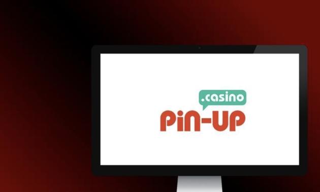 Подробный обзор Pin Up – особенности работы и выгодные предложения казино