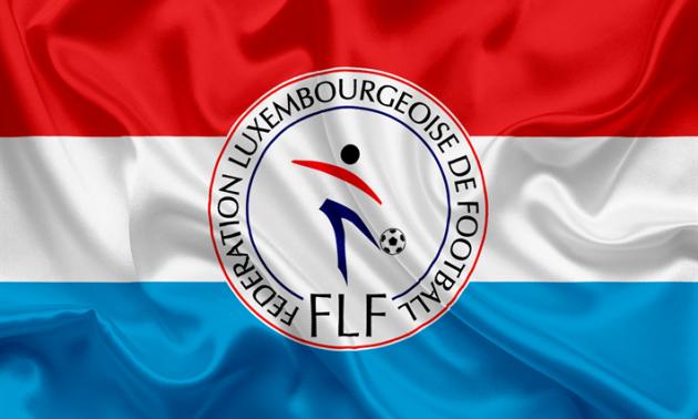 Федерація футболу Люксембургу оприлюднила пітвердження заяви по справі Мораеса