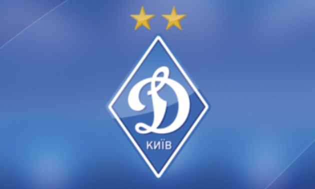 Динамо узгодило перехід Раміреса