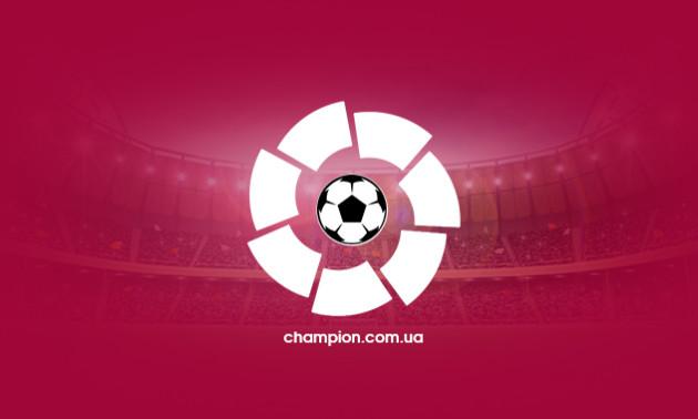 Атлетіко - Реал: онлайн-трансляція матчу Ла-Ліги