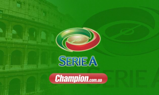 Ювентус - Емполі: де дивитися онлайн трансляцію матчу Серії А