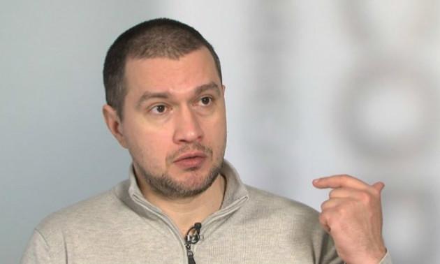 Роберто Моралес: Ломаченко та Беленюк - гон###и як люди