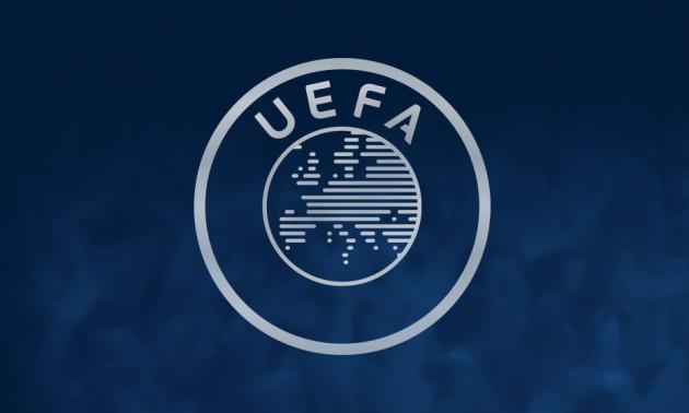 УЄФА назвав претендентів на звання гравця тижня у Лізі Європи