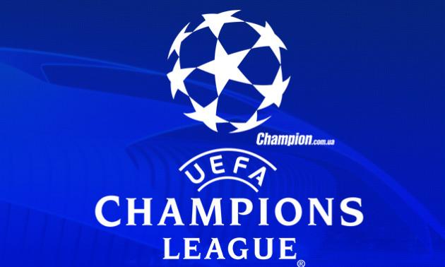 Аякс зіграє проти Ювентуса, Ліверпуль проти Порту. Результати жеребкування Ліги чемпіонів