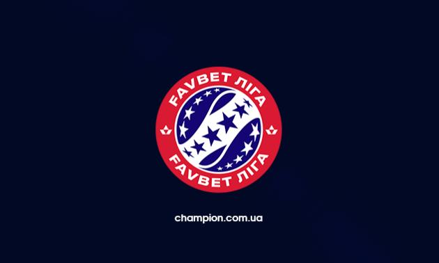 Дніпро-1 - Шахтар: прев'ю матчу 10 туру УПЛ