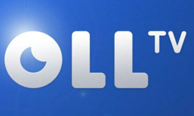 Відеосервіс Oll.TV не працює! Матч Шахтаря в Лізі Європи подивитися неможливо