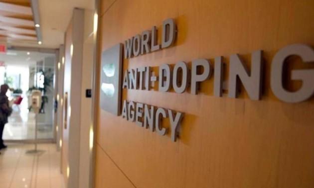 ВАДА відсторонило Росію на 4 роки від Олімпійських ігор та чемпіонатів світу