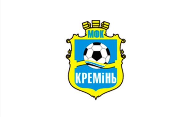 Чотири матчі Кременя потрапили під підозру УАФ