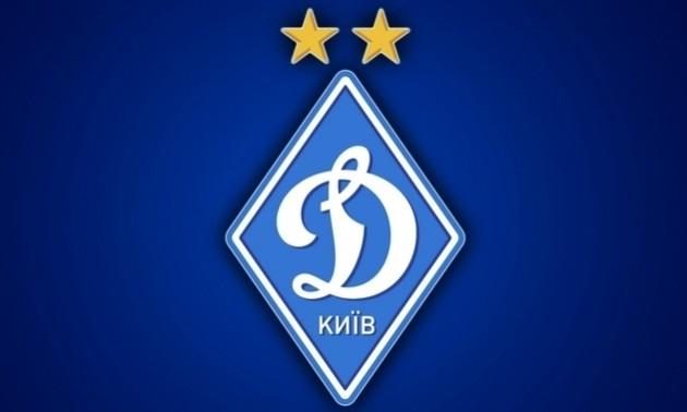Олімпіакос - Динамо 1:1. Огляд матчу