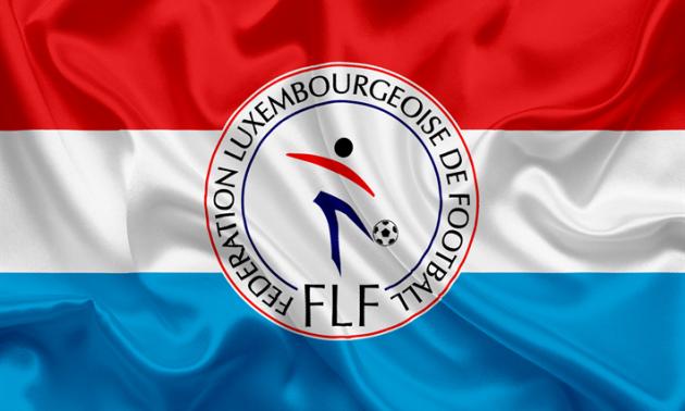 Люксембург подасть апеляцію у справі Мораеса