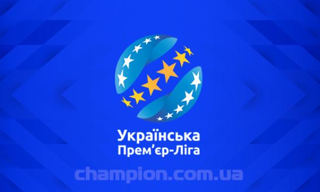 Шахтар - Олександрія 0:0. Огляд матчу