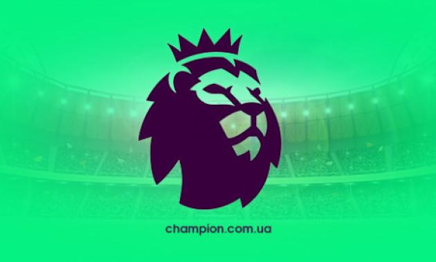 Манчестер Сіті із Зінченком знищив Вест Бромвіч, Арсенал здолав Саутгемптон. Результати 20 туру АПЛ