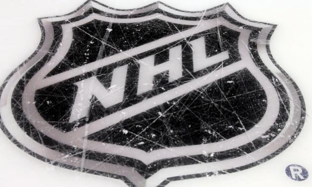 Бостон переграв Торонто, Вегас поступився Сан-Хосе. Результати матчв плей-оф НХЛ