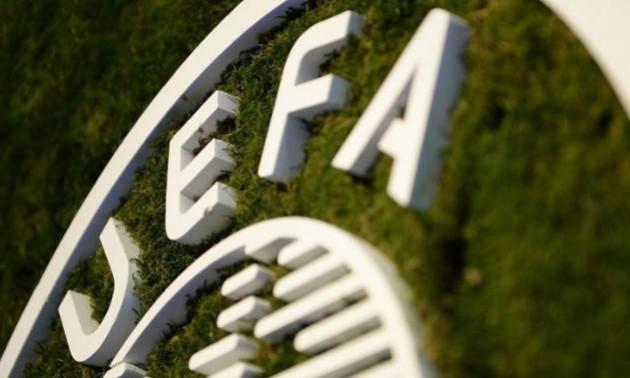 Шахтар допоміг Україні збільшити відрив від Туреччини в таблиці коефіцієнтів УЄФА