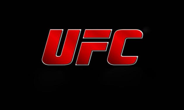 Фанати влаштували жорстку бійку під час турніру UFC 262