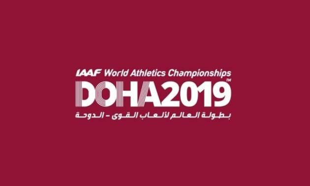 Чемпіонат світу з легкої атлетики: онлайн-трансляція 8 дня чемпіонату світу