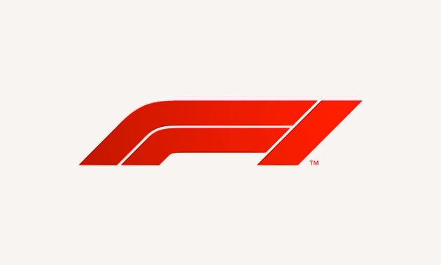 Визначився календар Формули-1 на сезон 2020