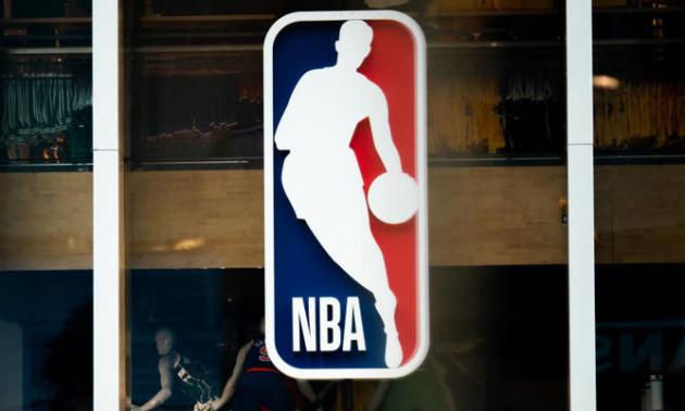 В НБА можуть відкласти драфт