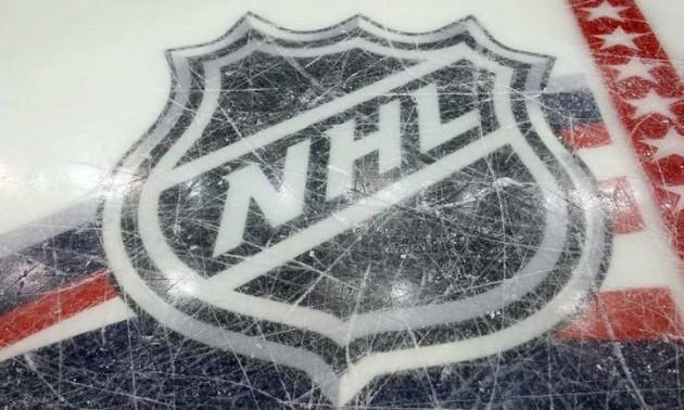 Коламбус - Піттсбург: онлайн-трансляція матчу НХЛ