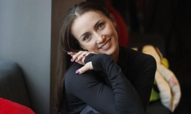 Різатдінова розлучилася зі скандальним екс-депутатом