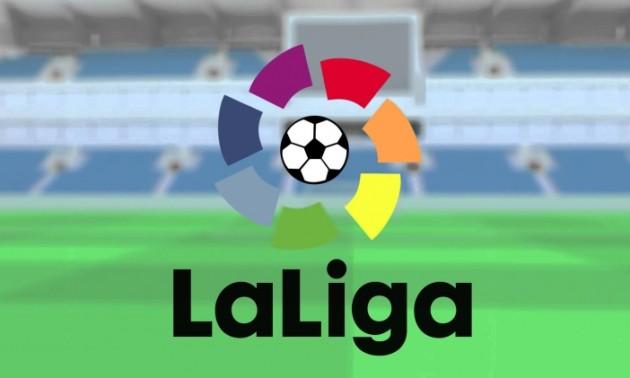 Реал у вогняному матчі переграв Атлетіко та піднявся на другу сходинку в Ла-Лізі