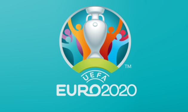 Туреччина знищила Молдову у матчі відбору до Євро-2020