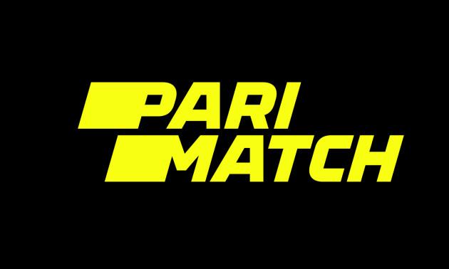 Компанія Parimatch стала Генеральним спонсором Металіста 1925