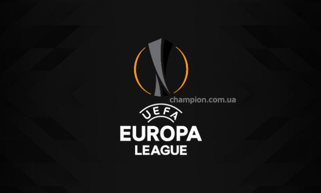 Лугано прийме Динамо, Арсенал зіграє зі Стандардом. Матчі 2 туру Ліги Європи