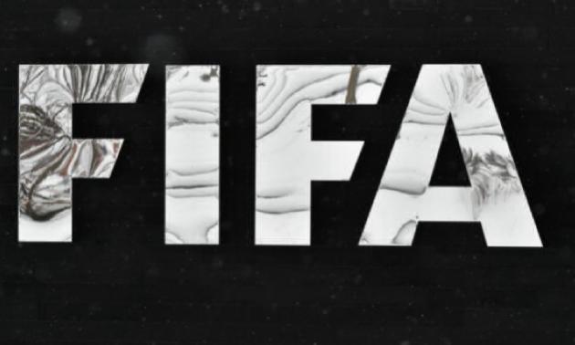 ФІФА посилила покарання за расизм