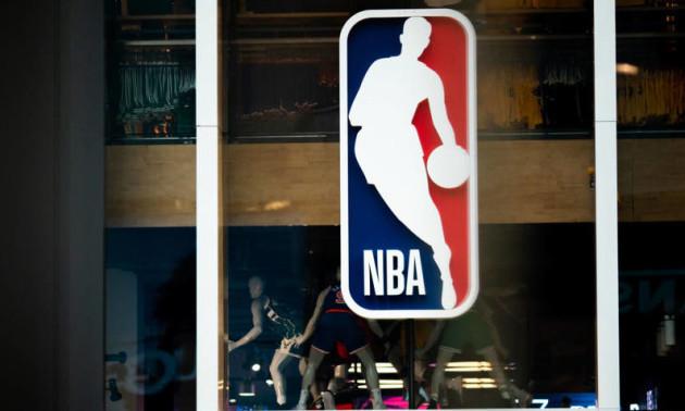 НБА може відновити чемпіонат з плей-оф
