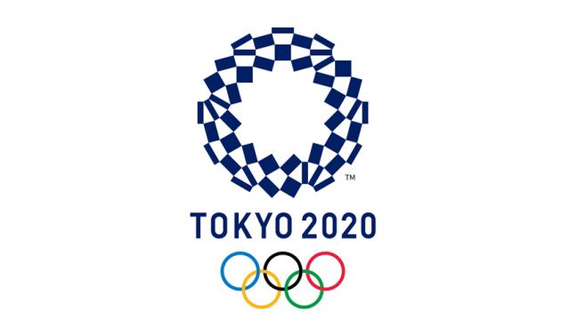 На Олімпійські ігри-2020 у Токіо приїдуть близько 15 тисяч спортсменів