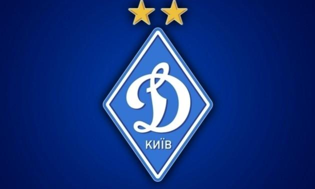 Назвали найкращого гравця Динамо у матчі проти Лугано