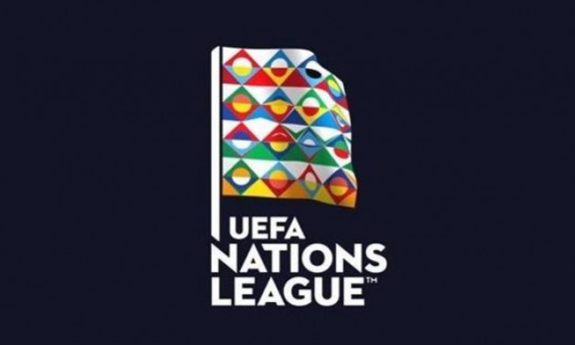 Сербія обіграла Чорногорію в принциповому матчі Ліги націй