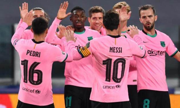 Барселона може збанкрутувати