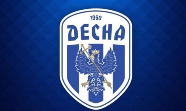 Десна відмовилася продати свого лідера за 350 тисяч євро