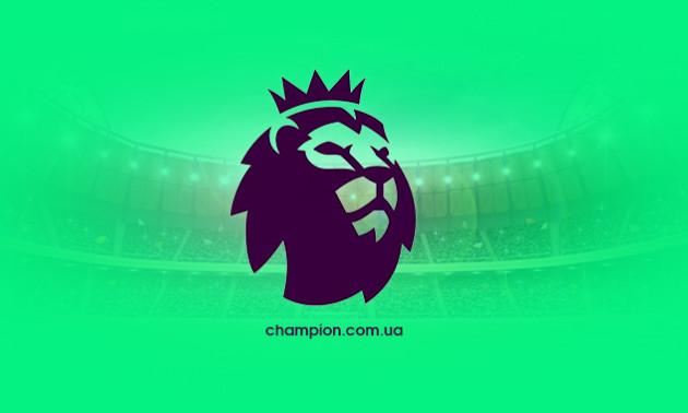 Саутгемптон - Манчестер Юнайтед 1:1. Огляд матчу