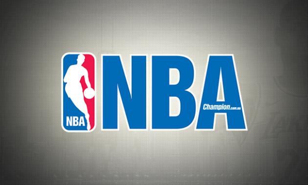 Маямі - Шарлотт: онлайн-трансляція матчу НБА