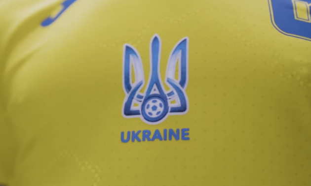 З ким Україна може зустрітися в 1/8 фіналу чемпіонату Європи