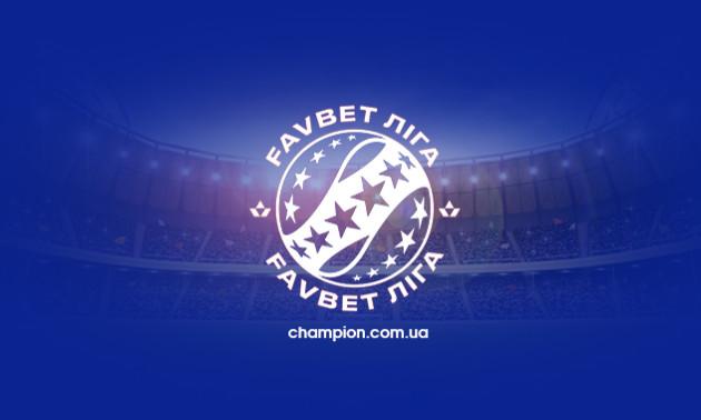 Шахтар - Маріуполь: стартові склади команд на матч 5 туру УПЛ