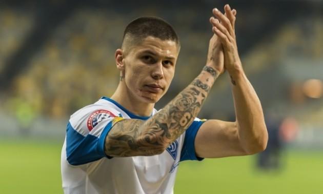 Попов не вказав причин відсутності на церемонії Футбольні зірки України-2019 – Петраков