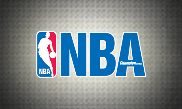 Торонто - Оклахома: онлайн-трансляція матчу НБА